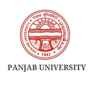 Junior Research Fellow Position at Panjab University
