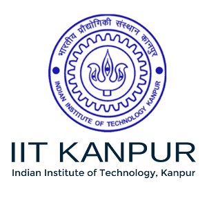 Junior Research Fellow Position at IIT Kanpur
