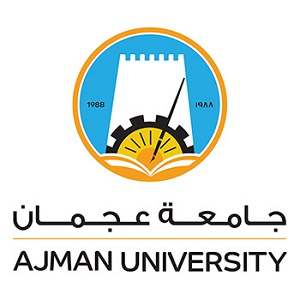 Faculty Position in UAE