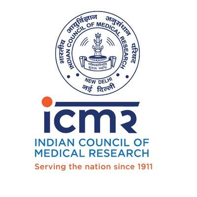 Assistant Professor Positions at ICMR-NIN, Hyderabad, India