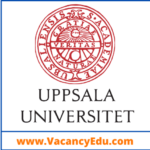 PhD Degree Fully Funded at Uppsala University Sweden