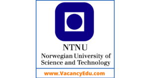 PhD Degree - Fully Funded at NTNU, Norway