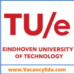 PhD Degree - Fully Funded at Eindhoven University of Technology, Netherlands