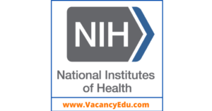 Postdoctoral Fellowship at National Institutes of Health (NIH), USA