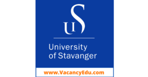PhD Degree-Fully Funded at University of Stavanger, Norway